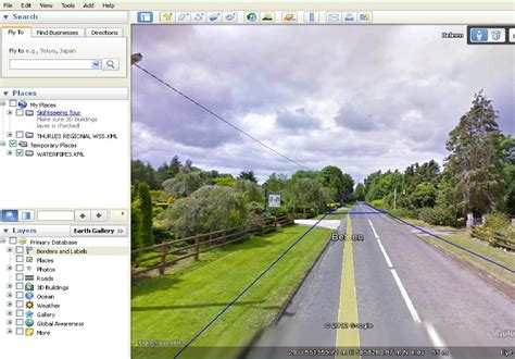 download full version of google maps google earth pro map full crack version bloganap