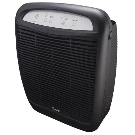 whirlpool whispure 510 air purifiers ap51030k allergybuyersclub