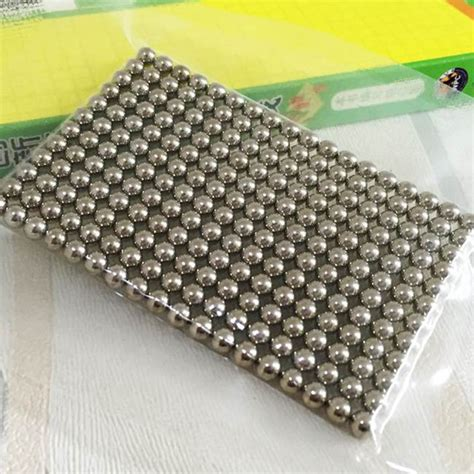 balls wholesale buy wholesale magnetic balls toys from china