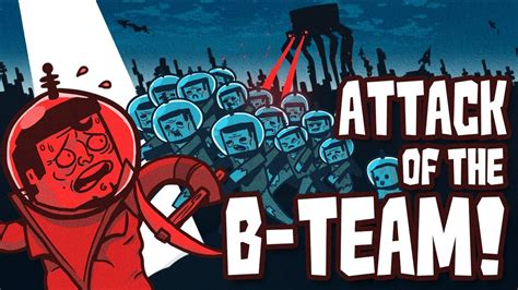 the b attack of the b team private server minecraft blog