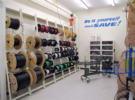 Plumbing Stores by Na Grover Electric And Plumbing Supply