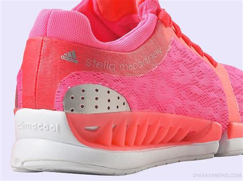 sneakers fusion 50236 stella stella mccartney x adidas kea sneakernews
