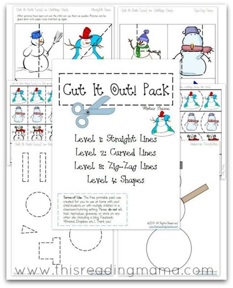 theme line winter 107 best preschool winter ideas images on pinterest day