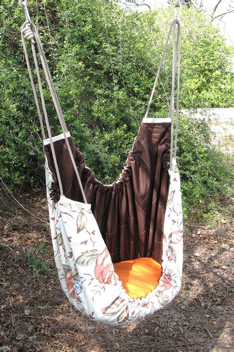 tree swings for babies 17 best images about baby cradle on pinterest swing