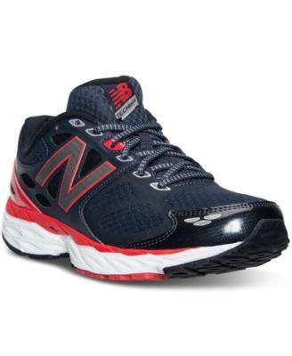 New Balance 680 V3 Original new balance 680 new balance tennis sneakers new balance buy