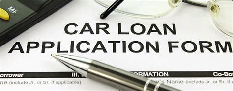 best place to get a house loan best place to get a loan for a house 28 images best place to get an auto loan with