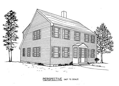 saltbox style house plans quotes 58 best images about front entry design ideas on pinterest