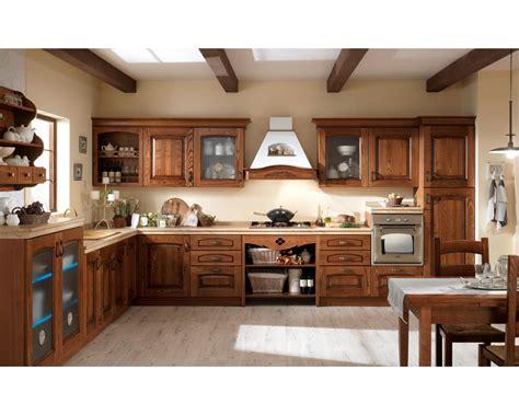 cucine massello cucine in massello cucina il borgo with cucine in
