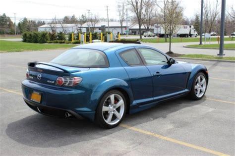 blue book value used cars 1987 mazda rx 7 windshield wipe control fs 2007 mazda rx8 gt rx8club com