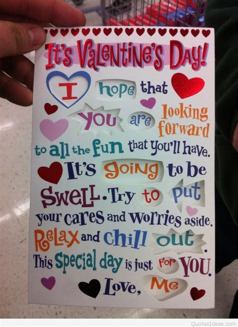 valentines card messages happy s day wishes cards photos pics 2016