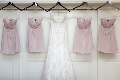 wedding dress alterations huntington ca wedding dress huntington ca winter wedding in huntington california