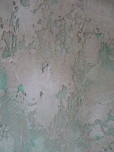 faux painting classes 17 best images about wall finishes on smooth