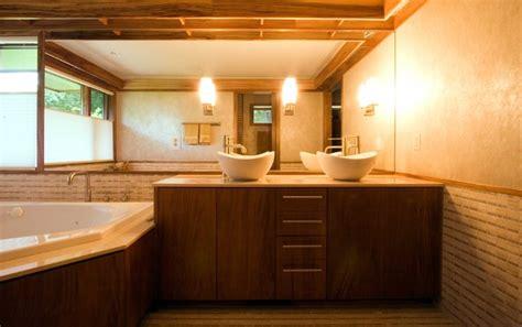 luxury modern master bath modern bathroom other