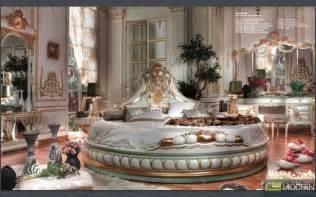 italian bedroom classic italian luxury style royal baudelaire collection