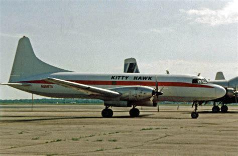 hawk aircargo