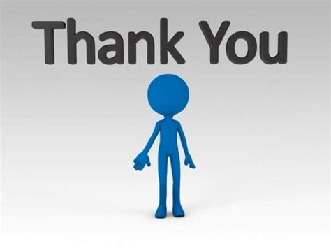 thank you animated templates for powerpoint 6 best images of powerpoint presentation animations