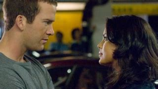 full movie fast and furious tokyo drift watch the fast and the furious tokyo drift 2006 full