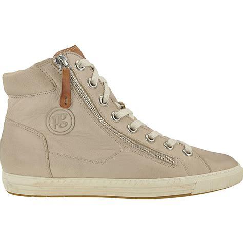 Paul Green Sandalette Beige by Ankle Boots In Beige 1230 135 Buy In Paul Green Shop