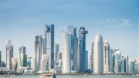 tugboat job in doha qatar meet qatar s expat community jobs forum events in