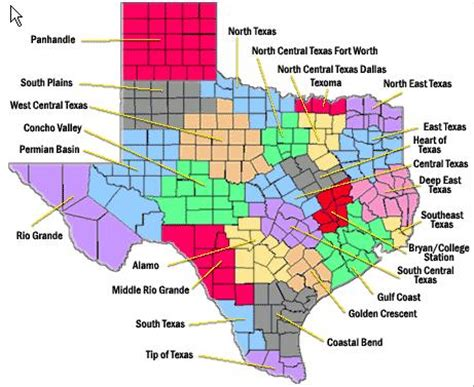 texas deregulation map texas utility map