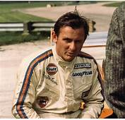 Bruce McLaren Film EXCLUSIVE Trailer Watch The First
