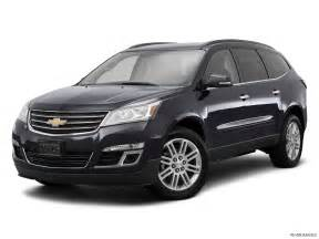 2015 chevrolet traverse orange county chevrolet