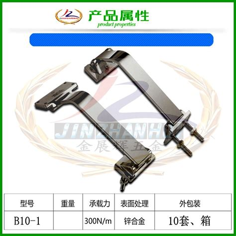 Furniture Assembly Hardware by Popular Connect Hardware Buy Cheap Connect Hardware Lots