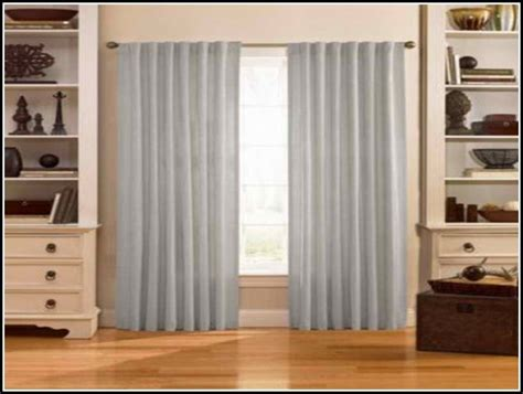 curtain tension rod extra long shower curtain tension rod extra long curtains home