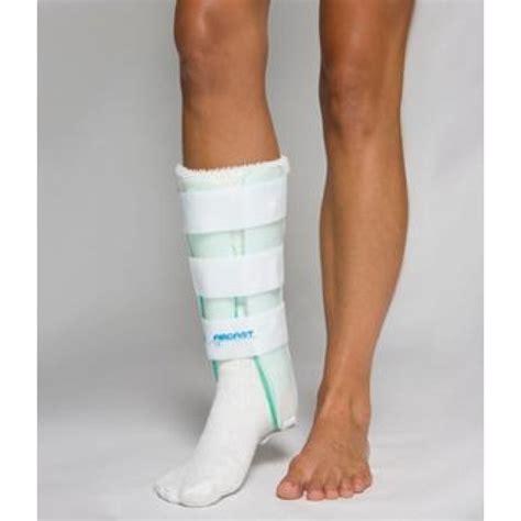 Bath Shower Diverter leg brace