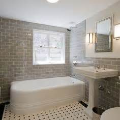 1930s bathroom design 1930s bathrooms design ideas pictures remodel and decor