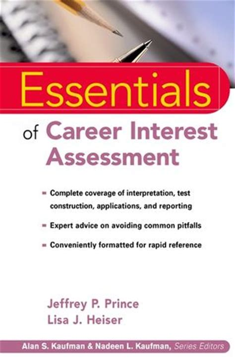 essentials of assessing preventing and overcoming reading difficulties essentials of psychological assessment essentials of psychological assessment education
