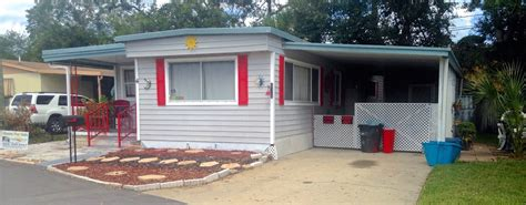 used 4 bedroom mobile homes for sale mobile homes for sale in florida sunset mobile home sales