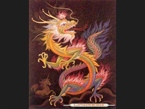 imagenes china japon lista 191 cultura china o cultura japonesa