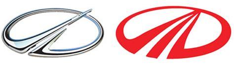 Auto Logo China by Car Logos From China Vehicles