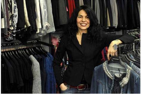 quanto costa iscriversi alla di commercio aprire un negozio di abbigliamento come fare e quanto costa