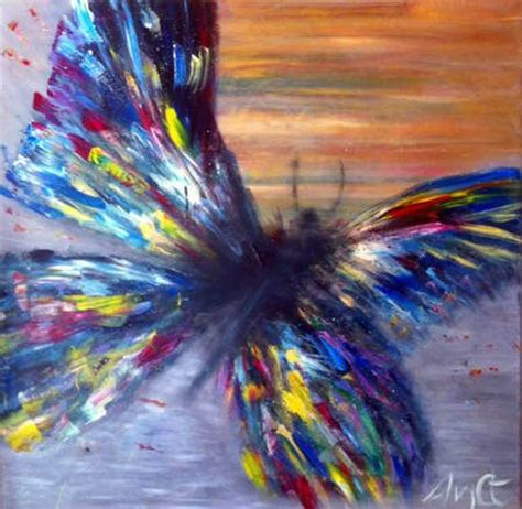 cuadro abstracto 130 best images about cuadros modernos on pinterest