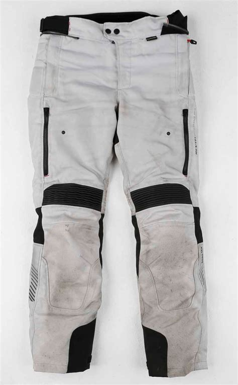 Tshirt Gtsx Ones Stuff product review revit neptune gtx textile suit mcn