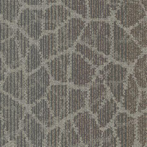 Karpet Tile interface cellular carpet tiles mesh 332010 heavy duty carpet tile