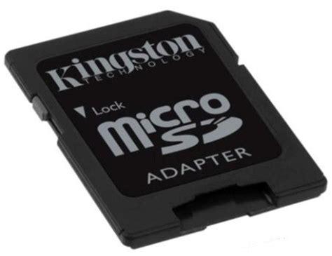 imagenes ocultas en tarjeta de memoria adaptador kingston para tarjeta de memoria micro sd a sd