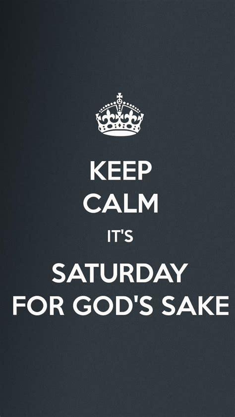 I Its La For Gods Sake by Iphone Iphone 5 Wallpaper Keep Calm Custom