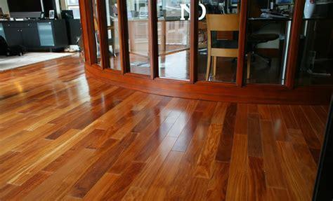 Cheap Laminate Floor by Discount Laminate Flooring Beautiful Kronoswiss Prestige