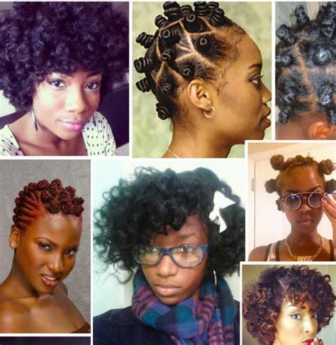 chinbhairs and biob hair oldies hairstyles vintage hairstyles retro hairstyles