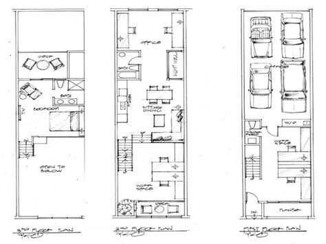 modern loft floor plans loft apartment floor plans modern loft floor plans floor