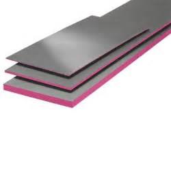 knauf bauplatte qboard bauplatte 2600 mm x 600 mm x 10 mm kaufen bei obi