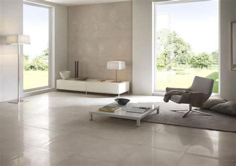materiali per pavimenti piastrelle per pavimenti pavimenti per esterni tipi di