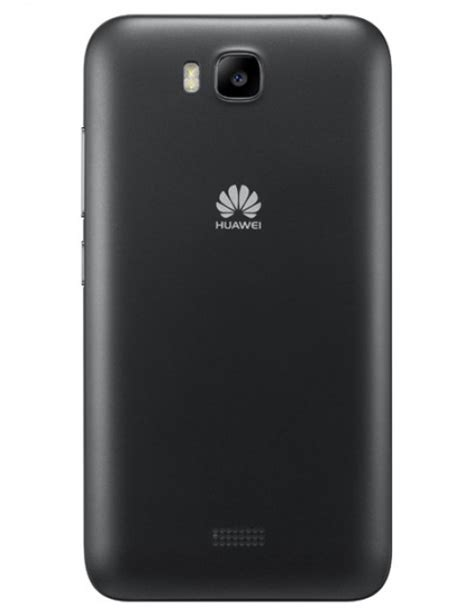 Hp Huawei Edisi Arsenal huawei y5c specs photos and more