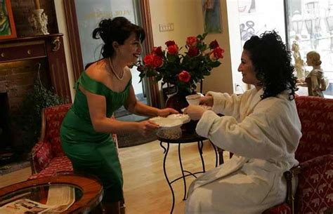 lemongrass spa soul soothing stories of cancer survivors lemongrass spa soul southing stories books spas in the city