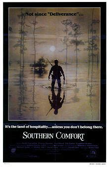 southern comfort movie 2012 john kenneth muir s reflections on cult movies and classic