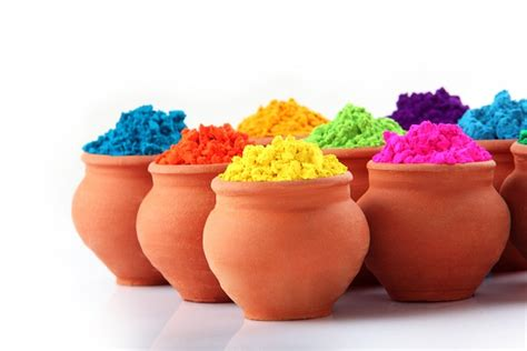 holi decoration ideas for office 5 ways to celebrate the spirit of holi at work without