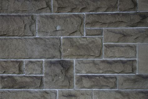 stone brick another old stone brick wall background texture www